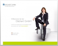 Bild DÄCHERT GmbH Wirtschaftsprüfungsgesell. Steuerberatungsgesellscha.