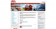 Bild Rogge Dachbaustoffe GmbH