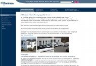 Bild H. Marahrens GmbH Schiffs- und Sicherheitsbeschilderung