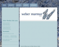Bild Rademacher & Weber Steinmetz