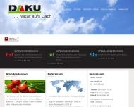 Bild Daku GmbH