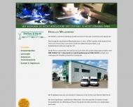 Bild Steffens & Hecht Stahlbau GmbH