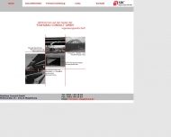 Bild Stahlbau Consult GmbH
