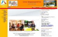 Bild Liceo Hispanoamerica