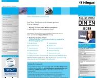 Bild Inlingua Sprachschule GmbH