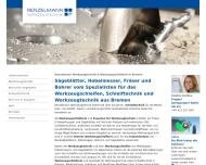Bild J.& G. Renzelmann GmbH
