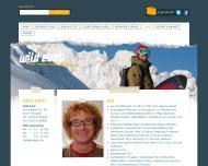 Website Wild East Inh. Jan Diestel