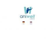 Bild Aniwell GmbH
