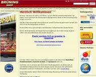 Bild Brüning - Spiel + Freizeit GmbH & Co. KG