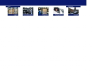 Bild Esser Logistik GmbH