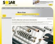 Bild SOLAR Kurt Birnbreier GmbH