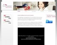 Bild Webseite RA-MICRO software + service Neufahrn bei Freising
