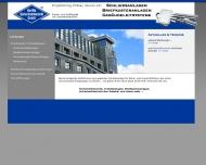 Bild Ha-Wa Sicherheitstechnik GmbH