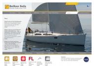 Bild Beilken Sails GmbH