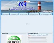 Bild Kälte- und Klimatechnik Rostock GmbH