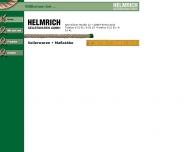 Bild Helmrich Seilerwaren GmbH
