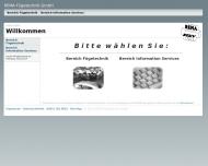 Bild REMA Schweißtechnik GmbH