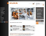 Bild KUKA Systems GmbH