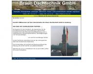 Bild Braun Dachtechnik GmbH