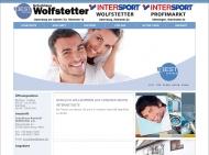 Bild Schuhhaus Wolfstetter