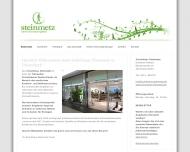 Bild Schuhhaus Steinmetz GmbH