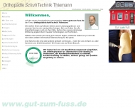 Bild Thiemann Willi