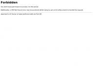 Bild Webseite  Banteln