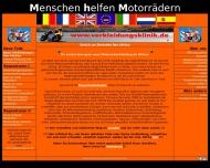 Website Ferch