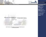 Bild Webseite  Nordharz