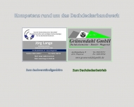 Bild Grünendahl GmbH