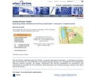 Bild aeroSport Team GmbH