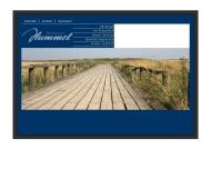 Bild Webseite Bestattung Hummel Rolf Rheinau