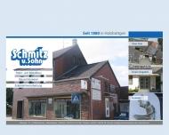 Bild Peter Schmitz & Sohn GmbH