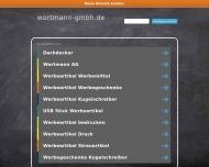 Bild Dachdeckermeister Gebr. Wortmann GmbH