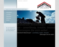 Bild Granderath Bedachungen GmbH