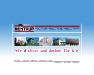 Bild Hans W. Mentrup GmbH & Co.