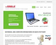 Bild Egon Eisele GmbH
