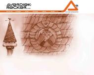 Bild Averdiek + Recker GmbH