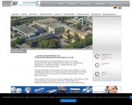 Bild Strötzel GmbH & Co. KG Oberflächentechnik