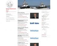 Bild Gebrüder Specht GmbH & Co. KG