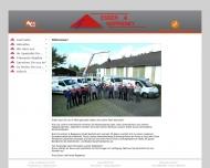 Bild Esser & Noppeney GmbH