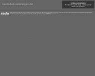 Bild Saunabad Sielmingen