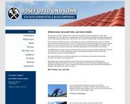 Bild Josef Otto und Sohn GmbH