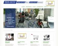 Bild Reha-Activ-Busch GmbH