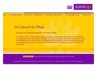 Bild Sanitop GmbH