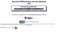 Bild Scheelke Wilhelm GmbH