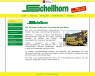 Bild Fritz Schellhorn GmbH