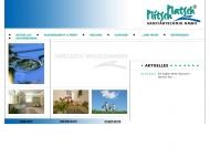 Bild Plitsch Platsch Sanitärtechnik GmbH