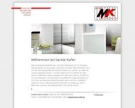 Martin Kuffel Sanitaer - Gas - und Wasserinstallateur - Meister - in Dortmund - Sanit?r - Heizung - ...