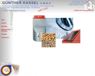 Bild Webseite  Völklingen